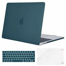 MOSISO MacBook Pro 13 Case - 2016-2019 Release - Keyboard and Screen Protector