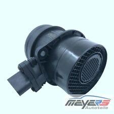 Luftmassenmesser LMM Luftmengenmesser für Audi Seat Skoda VW T4 T5 1.9 2.0 TDI