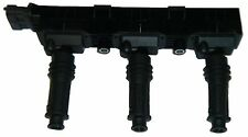 VAUXHALL CORSA 1.0 97-04 IGNITION RAIL COIL PACK NEW 100% QUALITY UNIT  **