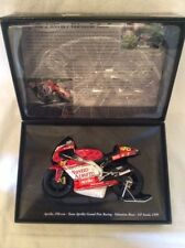 Minichamps 1.12 Valentino Rossi Aprilia  250ccm  GP Imola 1999.