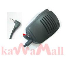 MINI Speaker Mic for VERTEX YAESU VX-150 VX-1R Radio