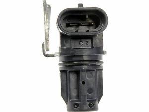For 2000-2004 Cadillac Seville Camshaft Position Sensor Dorman 34829QV 2001 2002