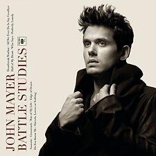 John Mayer - Battle Studies [New CD]