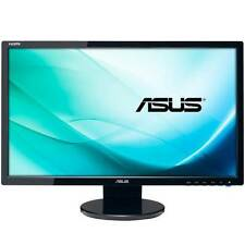 ASUS VE248HR 24-Inch Full HD LED Monitor