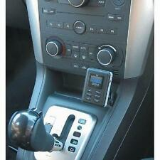 Fm blue tooth Transmitter Perfect for Ipod/ Itouch/ SD Cards