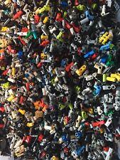 Lego® Technic Kleinteile, Pins, Verbinder 250 Stück