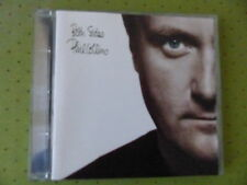 PHIL COLLINS_CD_BOTH SIDES