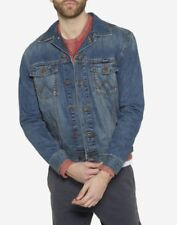 Vêtements autres vestes/blousons Wrangler pour homme