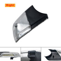 Wing mirror Indicator Light Fits VW Polo MK5 9N 2005-2010 New Right Driver Side