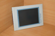 VIPA 608-3B2G0-CMB Touch Panel 8,4 , 800x600 Windows CE 6.0