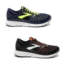 BROOKS GLYCERIN 16 scarpe ginnastica uomo corsa trail running blu 110289 069