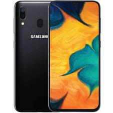 """6.4"""" Samsung Galaxy A50 (2019) Dual Sim 64/128GB разблокированный смартфон Android"""