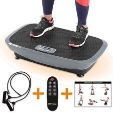 Vibrationsplatte »3D« Fitnessplatte Vitaplate Vibrationstraining Fitness