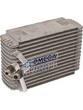 New Evaporator 27-33752 Omega Environmental