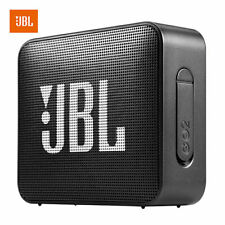 JBL GO2 Wireless Bluetooth Speaker Mini IPX7 Waterproof Outdoor Portable 50% OFF