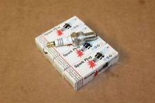 Aftermarket Branded BERU Spark Plugs