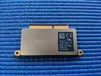 512GB PCIe SSD 656-0068A Apple MacBook Pro 13 A1708 Late 2016 Mid 2017 656-0042B