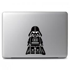 Darth Vader Star Wars for Macbook Air Pro Laptop Car Window Vinyl Decal Sticker