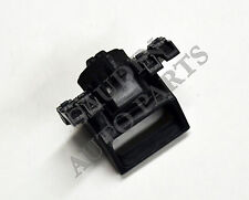 FORD OEM-Windshield Spacer 9L3Z14030A12A