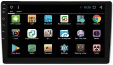 ESX 10.1-ZOLL INFOTAINMENT ANDROID UNIVERSAL NAVICEIVER MIT DAB+ VN1015-MA-DAB