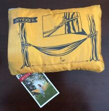 Lightweight Hammock - Embark Nwt Condition Is New