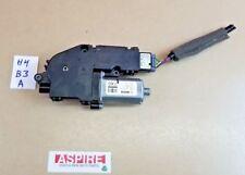 2013-2015 Acura ILX Sunroof Motor 6 004 SA0 013 OEM