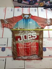 Voler Size Small S Cycling Jersey (3561)