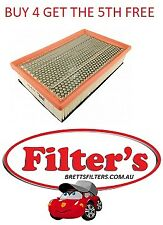 AIR FILTER FOR ROLLS ROYCE PHANTOM N73 B67 6.75 V12 KW338 JAN 03-