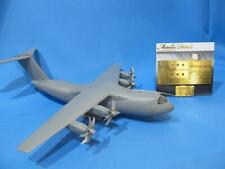 1/144 Metallic Details set  for aircraft model Airbus A400M MD14422
