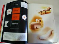 Sex Design Brainstorming Books Ramon Ubeda 2004 Libro Tapa Dura Español