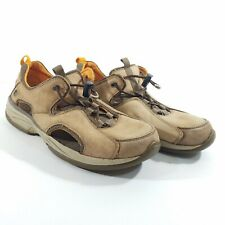Sperry Top-Sider Comfort System Bungee Water Shoes Leather Men's Size 12M