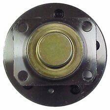 Power Train Components PT512245 Rr Hub Assy