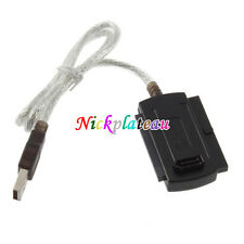 USB 2.0 to IDE SATA 5.25 S-ATA/2.5/3.5 480Mb/s data Interface Adapter Cable N