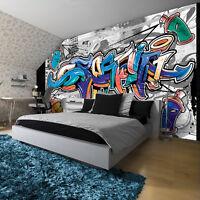 Wandbild Fototapete Fototapeten Tapete Tapeten ROSEN ROSA BLUME BLUMEN 3FX1626P4