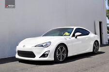 2013-2015 FRS BRZ ARK Performance GT-F Lowering Springs