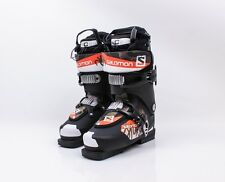 2012 SALOMON SPK 100 25.5  MENS BRAND NEW