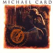 The Promise by Michael Card: New
