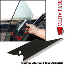 5 CONQUERER PRO SQUEEGEE CAR WINDOW TINTING TOOL, Auto Tint Installation Tools