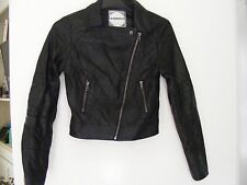 New Look Leather Clothing (2-16 Years) for Girls