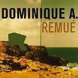 Dominique A. - Remué - CD Album