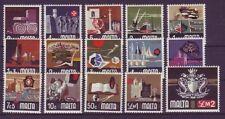 Briefmarken aus Europa mit Geschichts-Motiv als Posten & Lots