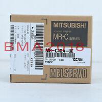 1PC Brand New Mitsubishi MR-C40A-UE  MRC40AUE One year warranty Fast delivery