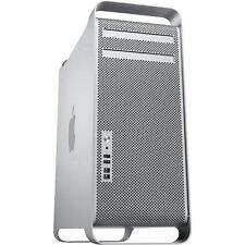 Apple Mac Pro A1186 Desktop - MA356LL/A 8 GB Ram 300 GB HD Drive DVDRW