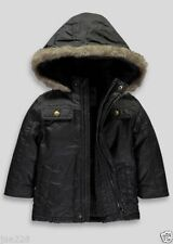 b256974c8ac1 Matalan Boys' Autumn Coats, Jackets & Snowsuits (2-16 Years) with ...