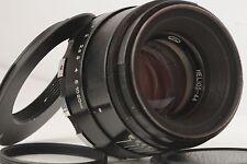 HELIOS-44 2/58mm Lens MMZ Russian M39 ringM39/M42 USSR Zebra Adapter  Canon EOS