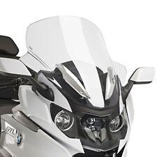 Tourenscheibe Puig BMW K 1600 GT/ K 1600 GTL 11-18 klar Windschutzscheibe