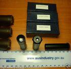 Dichroscope Calcite Pleachroic Handheld Gem Gemstone Testing Identification Tool