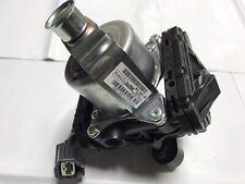 Genuine Ford Brake Vacuum Pump BL34-2A451-DC 3.5L Ford F150