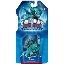 Skylanders Trap Team ECHO Character Pack - New / Sealed