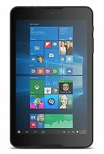 Windows Linx 8 Tablet With 3g Capability 32gb